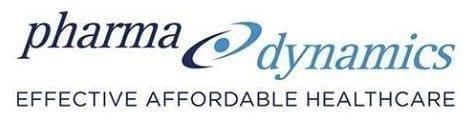 pharmadynamics-logo.jpg