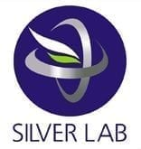 silverlab_logo