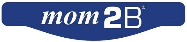 mom2b_logo1