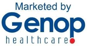 genop_logo