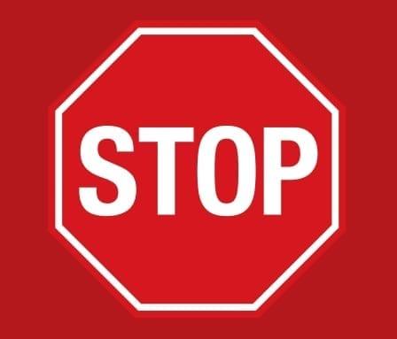 stop_flu_lrg