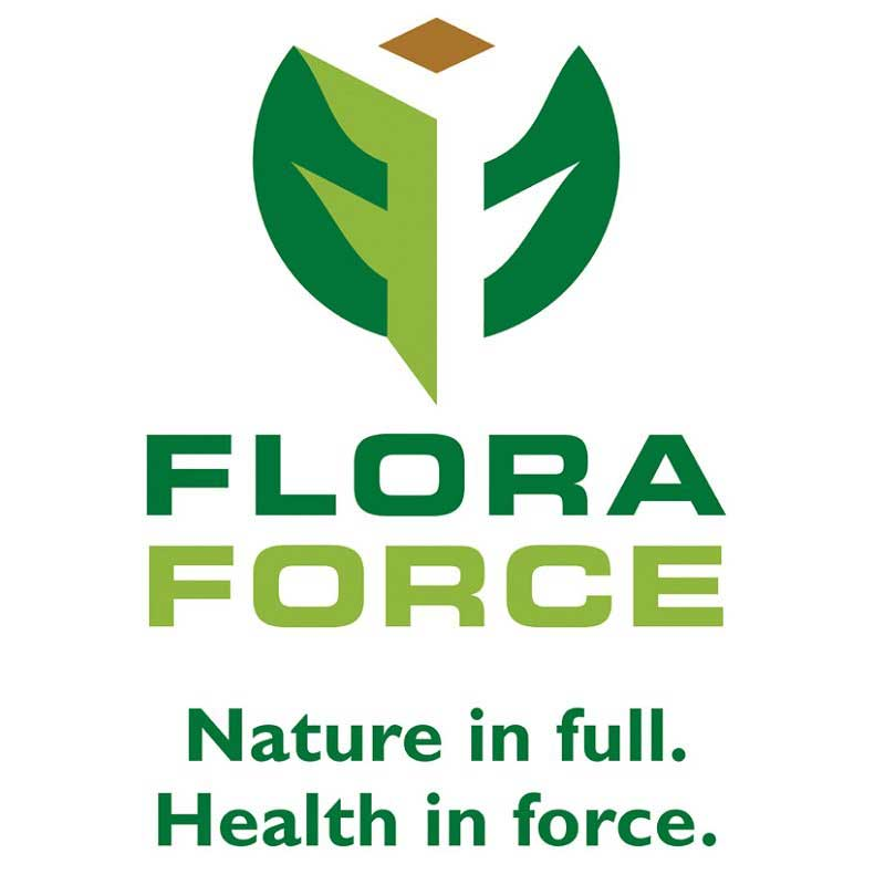 flora-force-logo