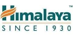 himalaya-logo