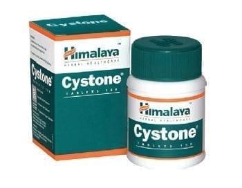 kidney-stones-cystone