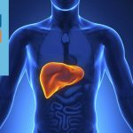 liver toxicity