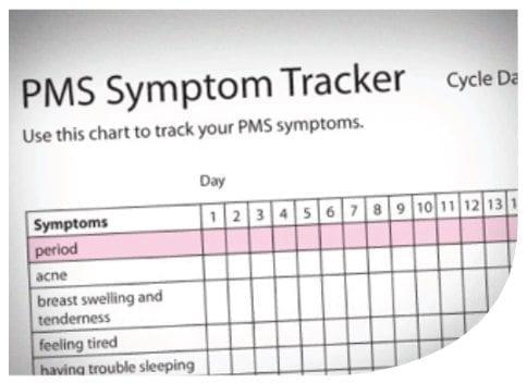 pms-symptom-tracker
