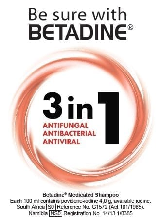 betadine-3in1