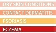 dry-skin-conditions