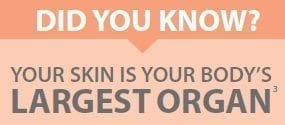 dry-skin-did-you-know-1