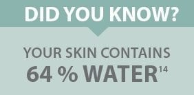 dry-skin-did-you-know-3