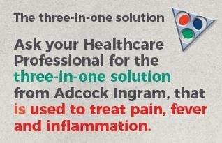 pain-solution