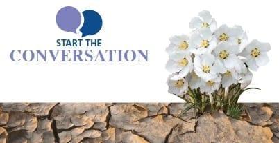 dry-vagina-start-conversation-flowers
