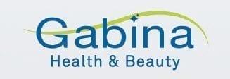 gabina-logo