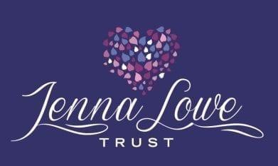 jenna-lowe-trust-logo2