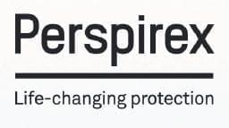 perspirex-logo