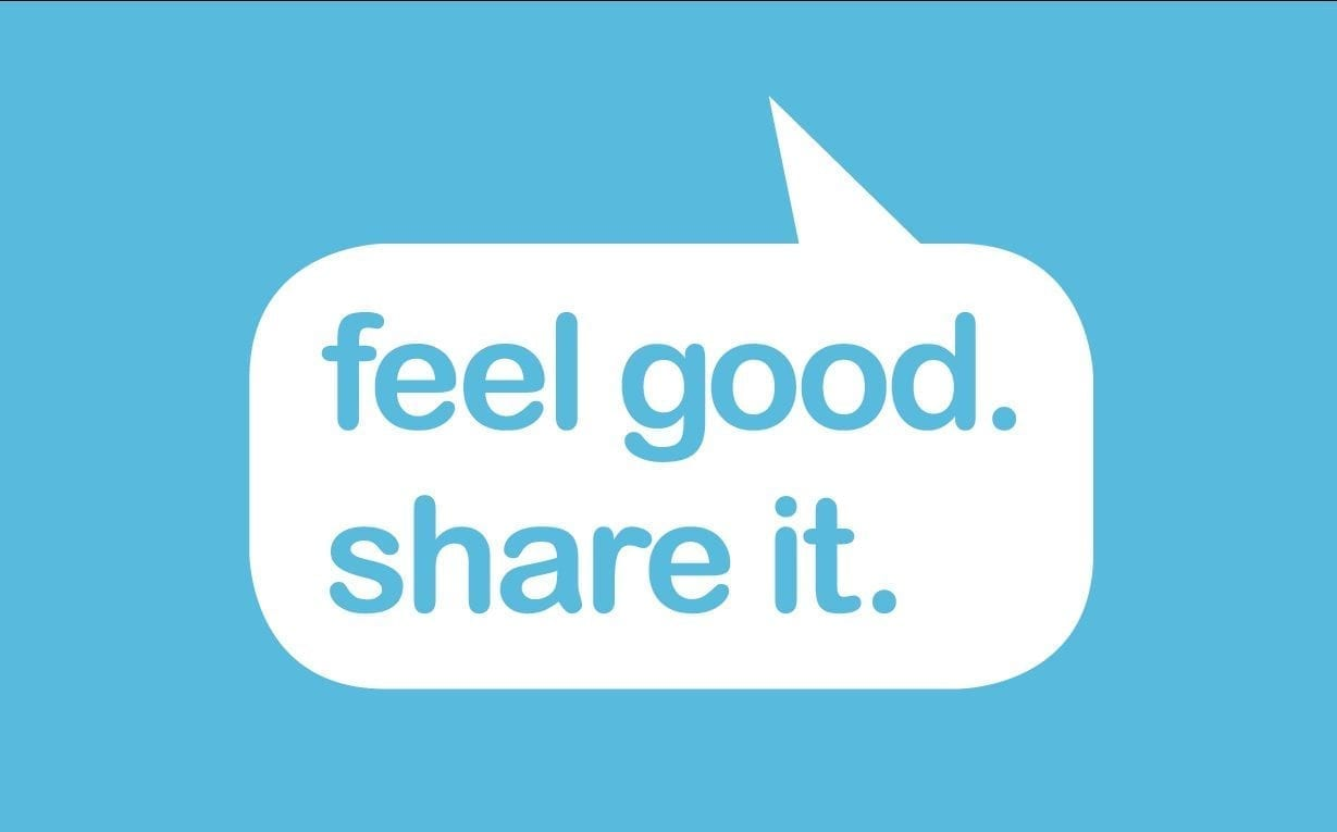 feel-good_share-it