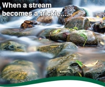 stream-becomes-trickle