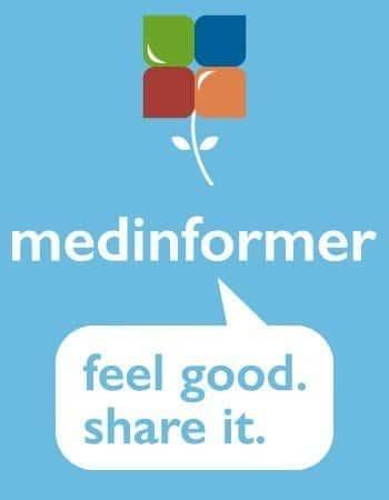 feelgood_shareit_02-with-medinformer-logo