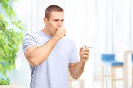 coughing-smoker