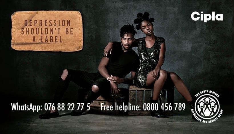 1111911-depression-medinformer-banner