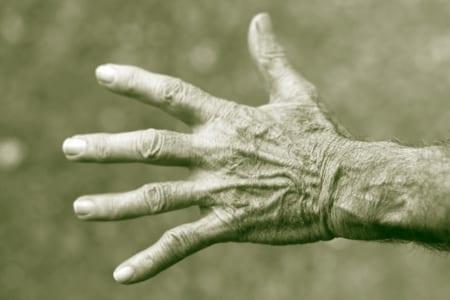 parkinsons-hands