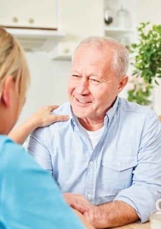 dementia-care
