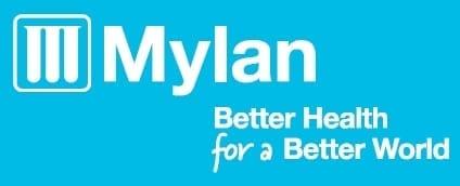 adhd-mylan-logo2