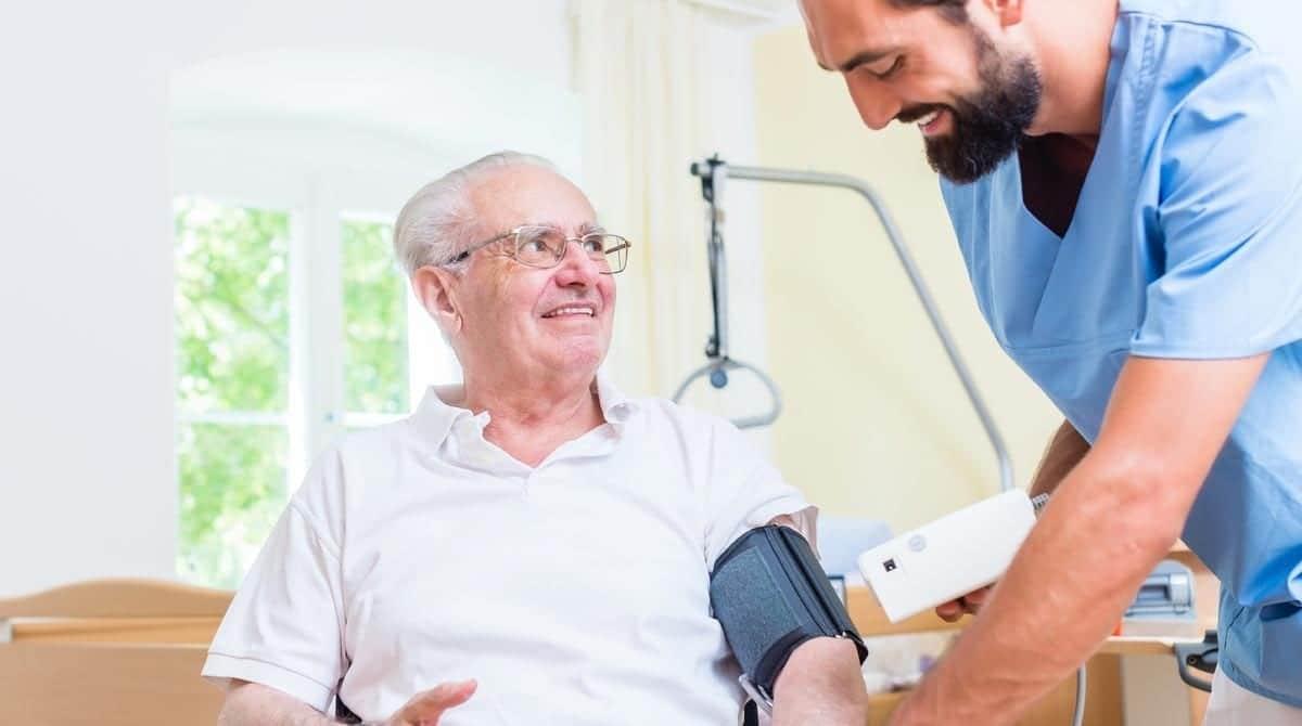Hypertension Support