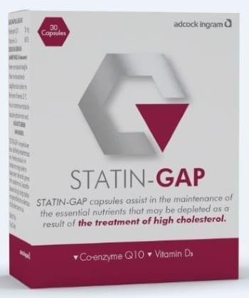 statin-gap-pack