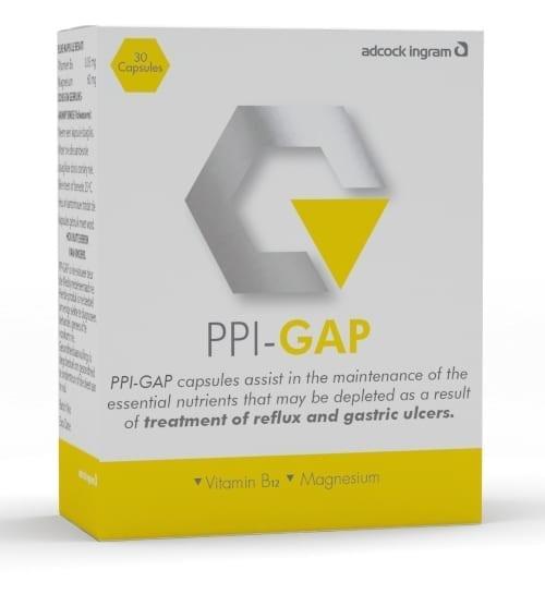 ppi-gap-pack